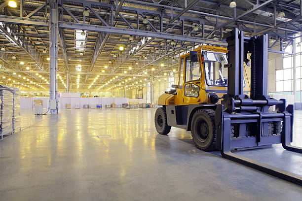How Forklift Can Help In Your Business
